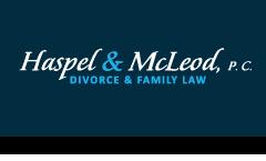 Haspel & McLeod, P.C. logo